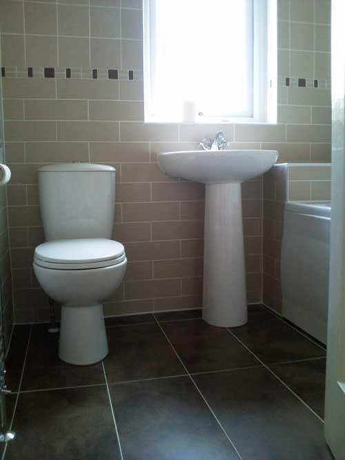Complete Bathroom Kitchen Bathroom Kitchen Design