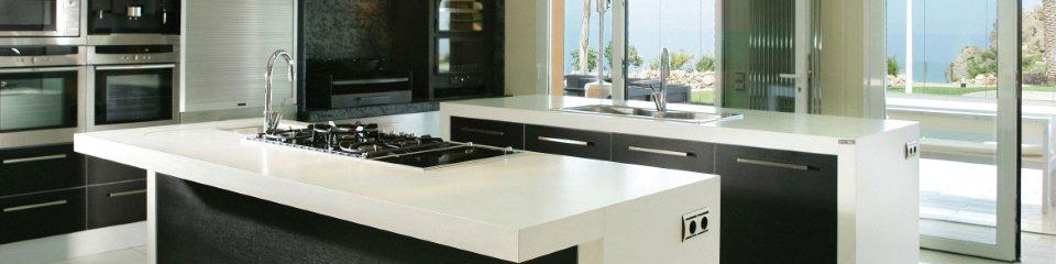 Complete Bathroom Kitchen Bathroom Kitchen Design Fit Wirral Liverpool Southport